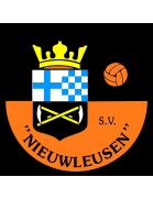 S.V. Nieuwleusen