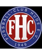 FC Hude Jeugd