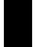 Shahrdari Hamedan U21