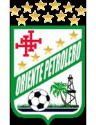 Club Deportivo Oriente Petrolero