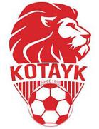 FC Kotayk U18