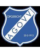 AGOVV Apeldoorn Jeugd