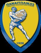 Panetolikos GFS U17