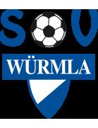 SV Würmla