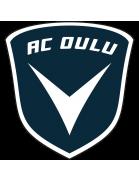 AC Oulu