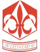 SV Lelystad '67 Jeugd