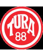 TuRa 88 Duisburg