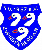 SV Zwingenberg