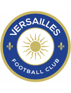 FC Versailles Youth