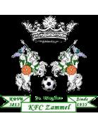 KFC Zammel