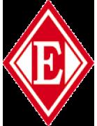 Einheit Wernigerode