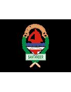 Club Bansander Youth