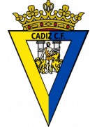 Cádiz CF Youth