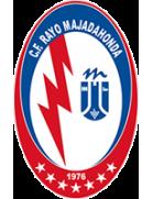 CF Rayo Majadahonda U19