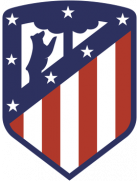 Atlético Madrid Jugend