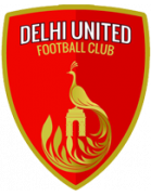 Delhi United FC