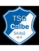TSG Calbe