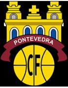 Pontevedra CF Juvenil A