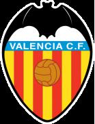Valencia CF U18
