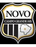 Novo Futebol Clube (MS)