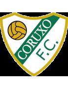 Coruxo FC U19