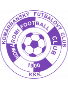 KFC Komarno U19