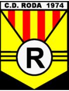 CD Roda U19