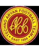 Techno Aryan FC