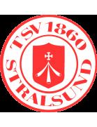TSV 1860 Stralsund U19
