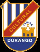 Cultural Durango U19