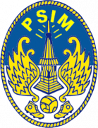 PSIM Yogyakarta