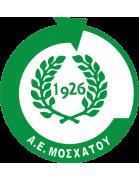 AE Moschatou