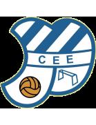 CE Europa U19