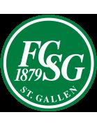 FC St. Gallen 1879 U15