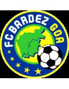 FC Bardez Goa