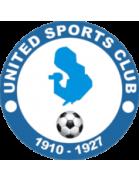 United SC U18