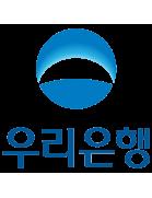 Korea Commercial Bank FC
