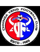 Chhinga Veng FC