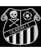 Calavera CF U19