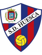 SD Huesca B