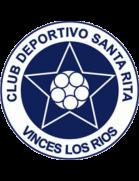 CD Santa Rita U20