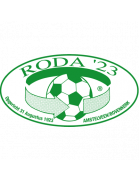 RKSV RODA '23 Youth