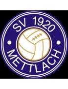 SV Mettlach U17