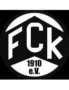 Kickers Obertshausen Jugend