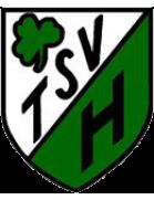 TSV Heiligenrode Jugend
