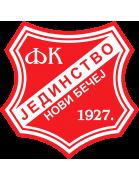 FK Jedinstvo Novi Bečej