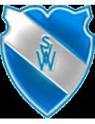 SpVgg Wallstadt