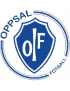 Oppsal IF Fotball II
