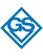 GSV Dürnau