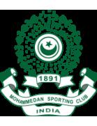 Mohammedan SC (Kolkata) U18